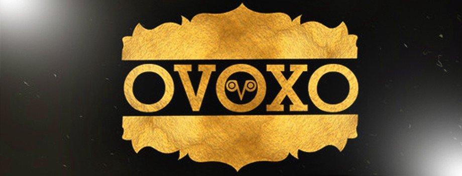 Collection OVOXO sur magic-custom.com