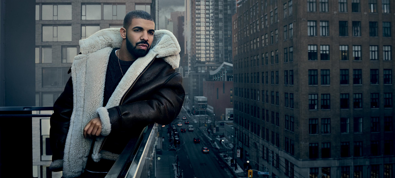 Boutique Drake , Achat en Ligne sur magic-custom.com, livraison 48H