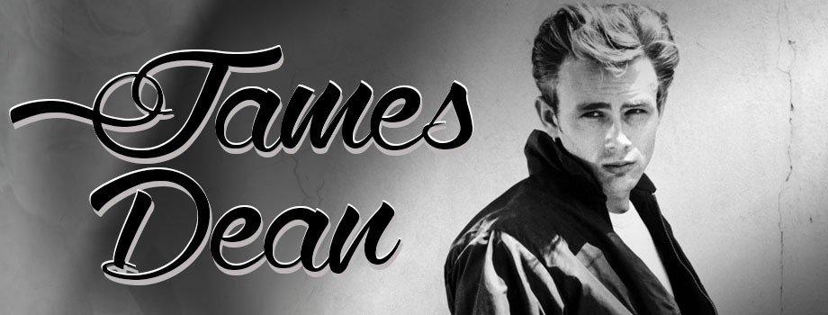 Boutique James Dean , Achat en kigne sur magic-custom.com, livraison 48H