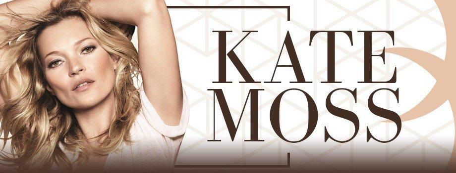 Boutique KATE MOSS , Achat en kigne sur magic-custom.com, livraison 48H
