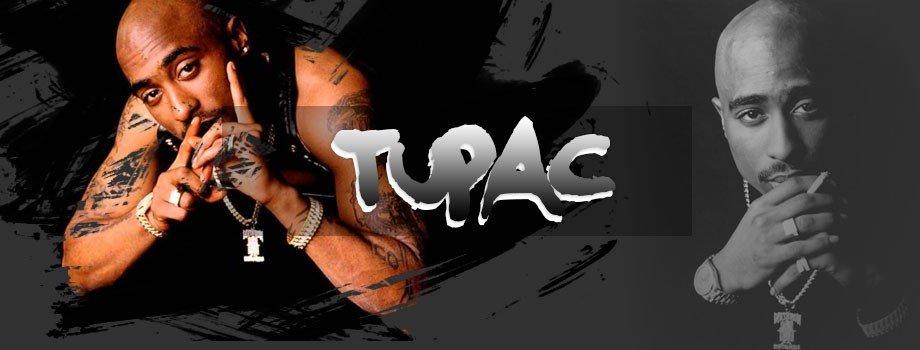 Boutique TUPAC SHAKUR , Achat en ligne sur magic-custom.com, livraison 48H