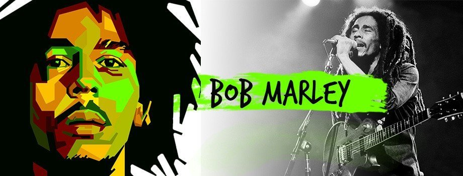 Boutique Bob Marley - Magic custom.com, Livraison 48H!