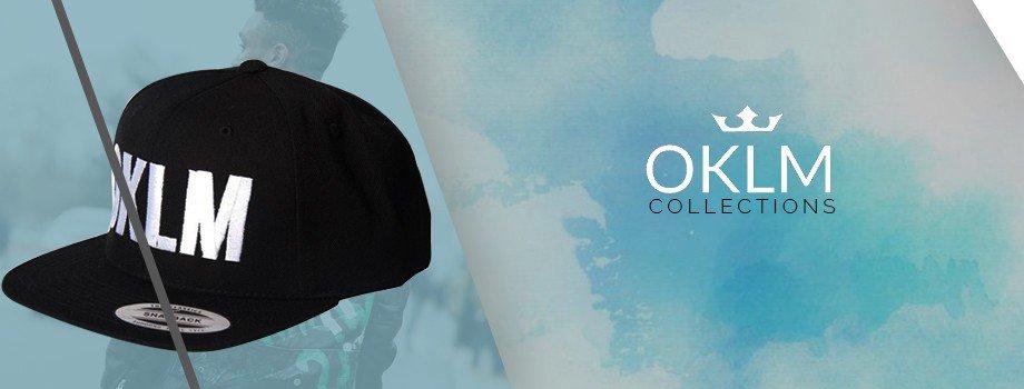 Boutique OKLM - Magic-custom.com