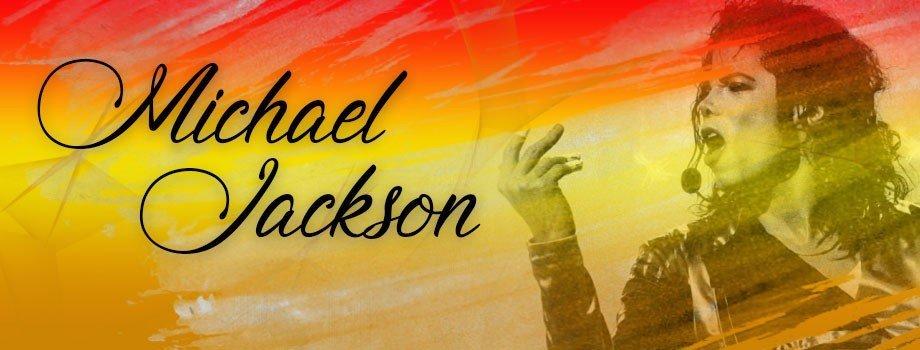 Boutique Michel Jackson - magic-custom.Com, Livré en 48H!