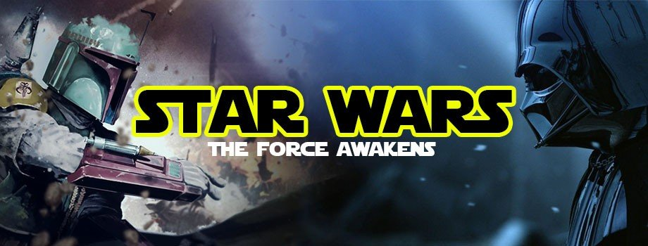 Boutique STAR WARS, Achat en ligne sur magic-custom.com, laivraison 48H