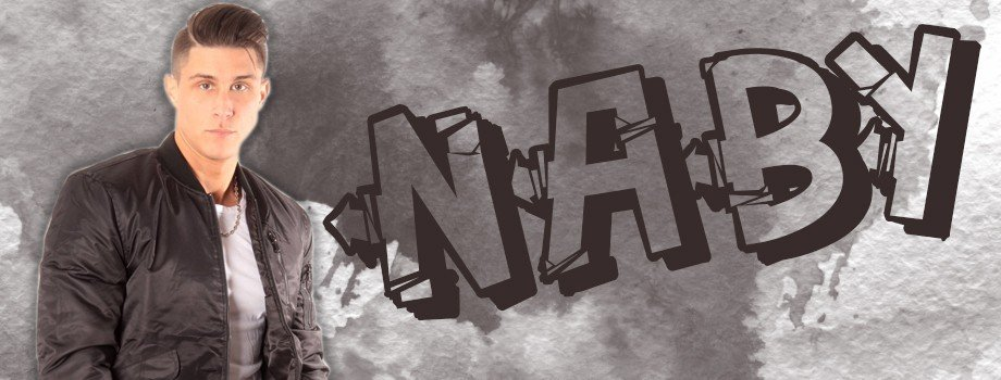 Découvrez la collection NABY CHez magic custom, Livré en 48H!