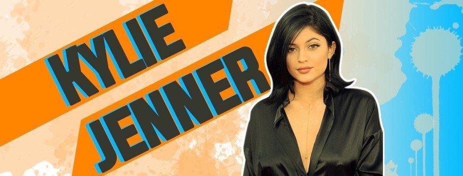 Collection de Kylie Jenner sur Magic-custom.com