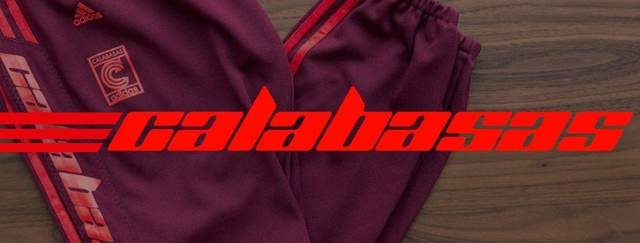 COLLECTION CALABASAS SUR MAGIC-CUSTOM.COM