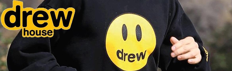 DREW HOUSE  SHOP JUSTIN BIEBER - MAGIC-CUSTOM.COM