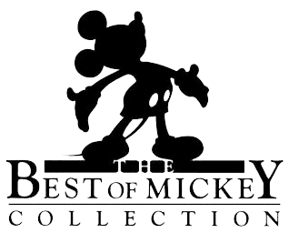 MICKEY COLLECTION