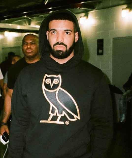Ovo: Tshirts, Sweats et Casquettes