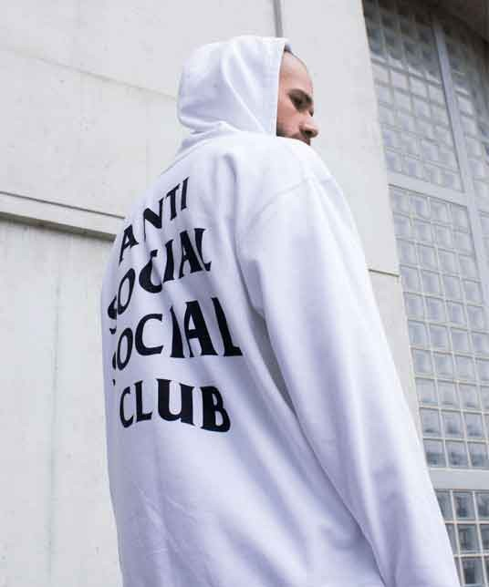 All T-shirts & hoodies